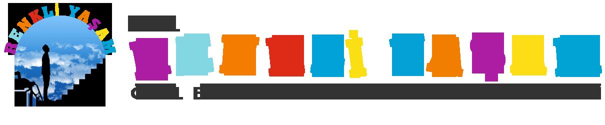 Renkli Yaşam Özel Eğitim ve Rehabilitasyon Merkezi